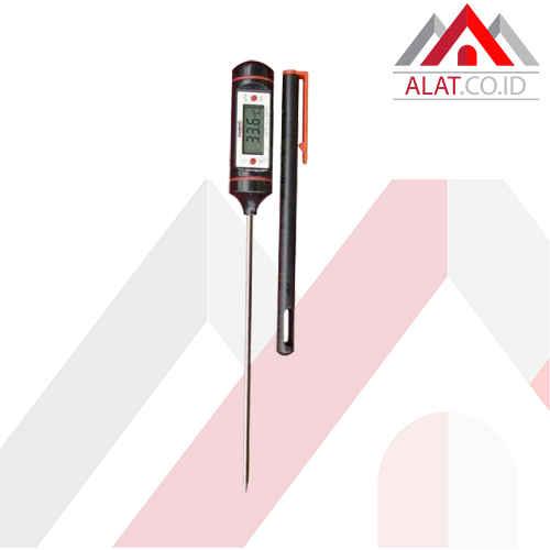 Digital Thermometer AMTAST WT-1