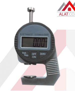 Digital Thickness Meter AMTAST TA203