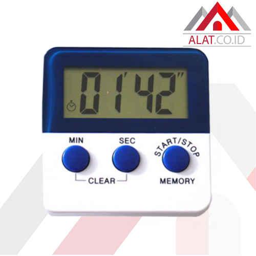 Digital Timer AMTAST AMT-201