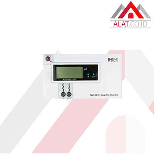 TDS Monitor AMTAST KL-761