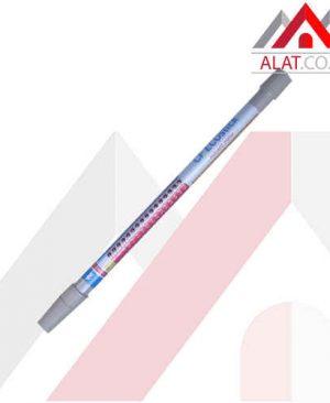 EC/CF/PPM Nutrient Meter AMTAST KL-2385