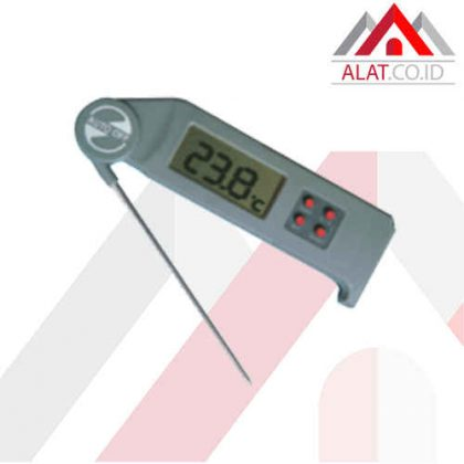 Folding Thermometer AMTAST KL-9816