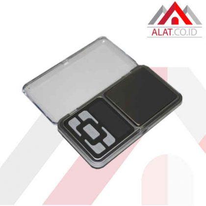 Lab Digital Pocket Scale AMTAST PST01