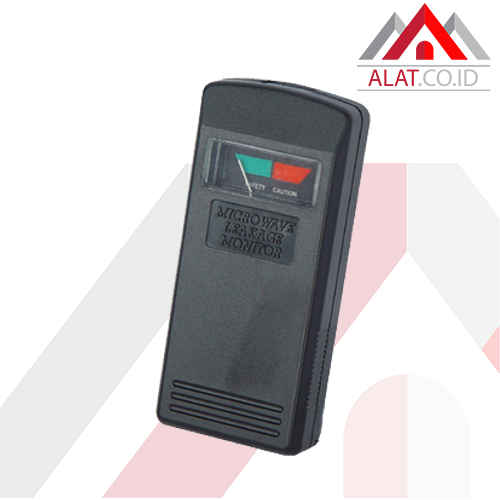 Microwave Leakage Monitor AMTAST EM0328