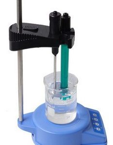 MS-088 MINI MAGNETIC STIRRER
