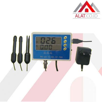 multi-parameter AMTAST PHT-028