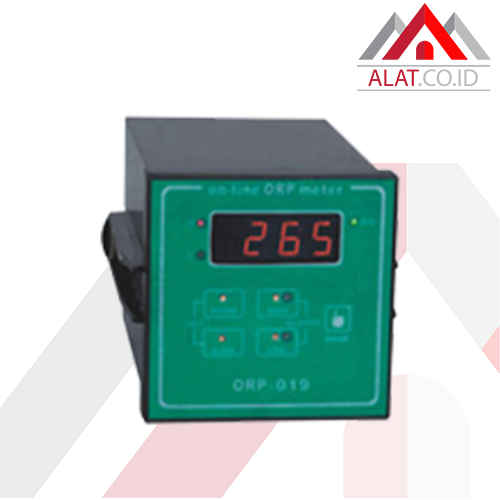 ORP Controller AMTAST KL-019