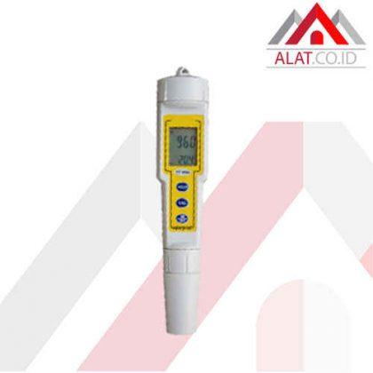 ORP Meter AMTAST KL-8022