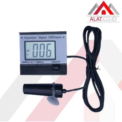 ORP Monitor AMTAST KL-169F