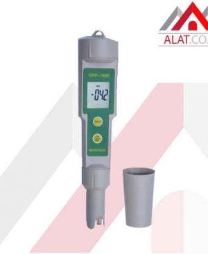 ORP Meter AMTAST KL-169E