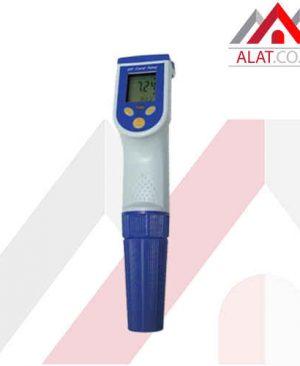 ORP Temp Meter AMTAST AMT01V