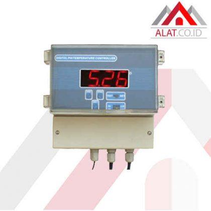 Pengontrol pH Air AMTAST KL-201W