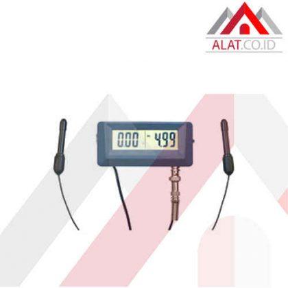 PH EC Monitor AMTAST KL-0253