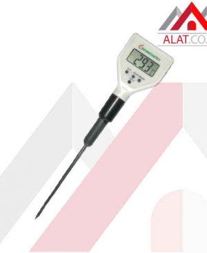 Pocket Thermometer AMTAST KL-98501