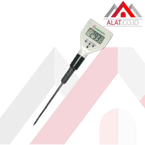 Pocket Thermometer AMTAST KL-98501