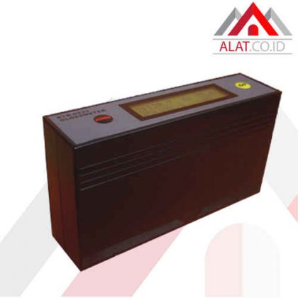 Professional 3 Angles Gloss meter AMTAST ETB-0833