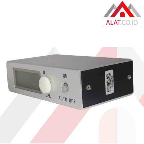 Single Angle Universal Gloss meter AMN60