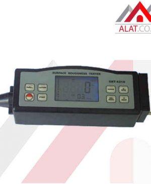 Surface Roughness Tester AMTAST SRT-6210