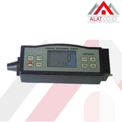 Surface Roughness Tester AMTAST SRT-6210