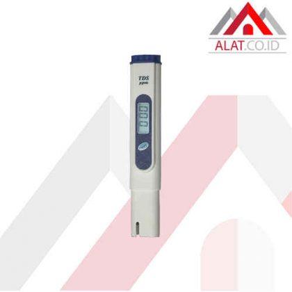 TDS Meter AMTAST KL-139