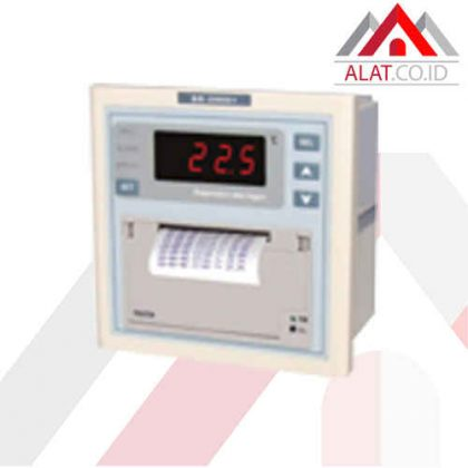 Temperature Data Logger AMTAST