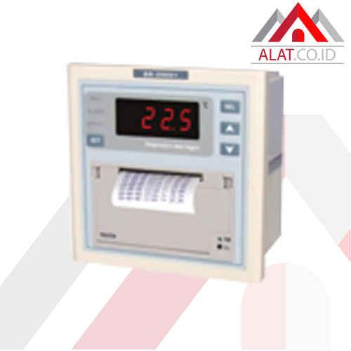 Temperature Data Logger AMTAST