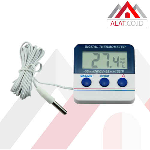 Termometer AMTAST AMT-105