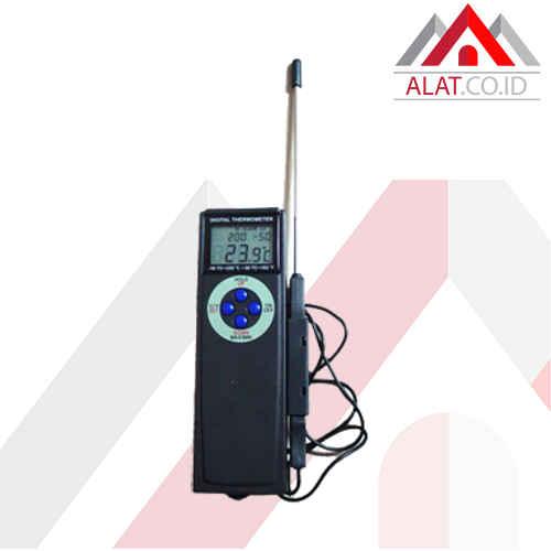 Termometer AMTAST AMT-112