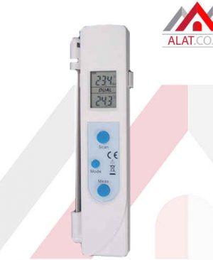 Termometer AMTAST AMT205