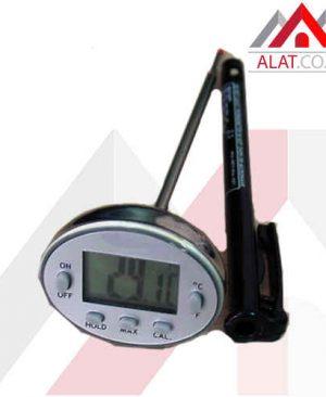 Termometer Digital AMTAST AMT-121