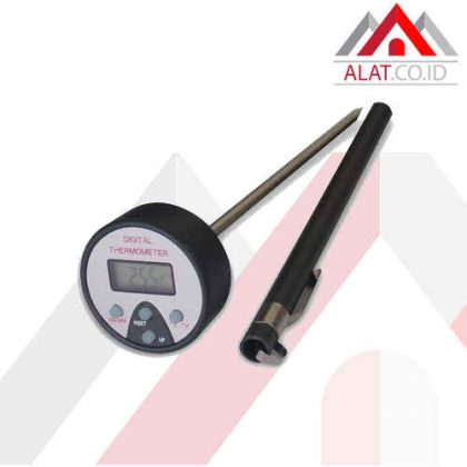Termometer Digital AMTAST AMT-4102