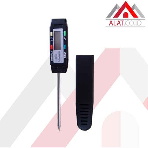 Termometer Digital AMTAST S-222BH