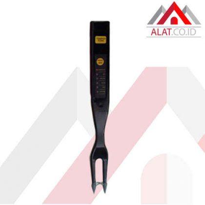 Termometer Makanan AMTAST KK-100