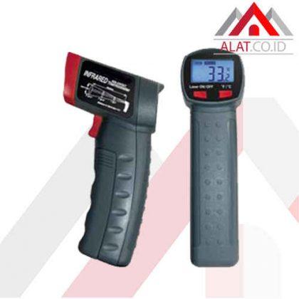 Termomter Inframerah AMTAST EM520B