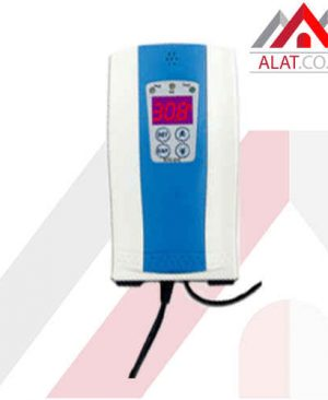 Thermostat AMTAST ATC-210