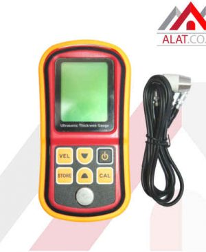 Ultrasonic Thickness Gauge AMF018