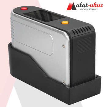 Alat Ukur Gloss Meter Professional ETB-0686