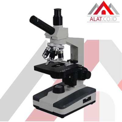 Bio-Microscope Microscope XSP-121V
