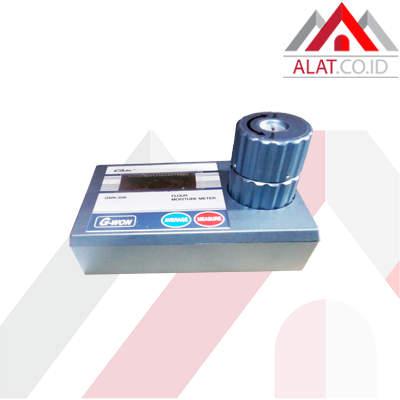 Alat Ukur Kadar Air Pada Tepung GMK 308