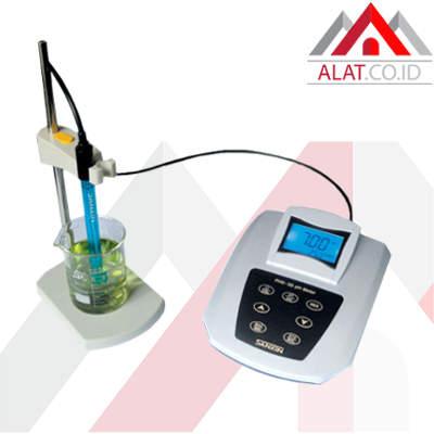 PHS-3D-02 Bench pH Meter