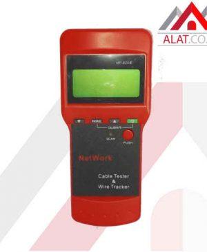 Alat Penguji Kabel AMTAST NF8208