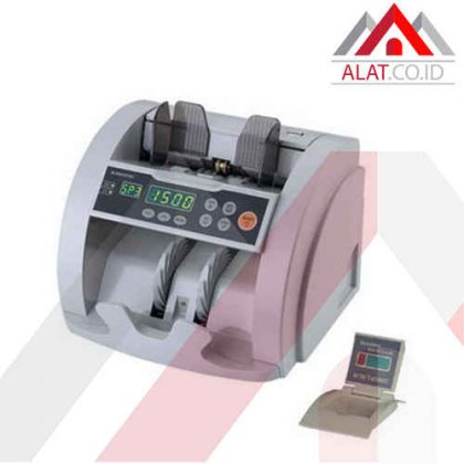 Banknote Counter AMTAST KX-993H