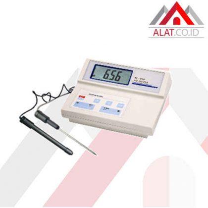 Bench pH meter AMTAST KL-016