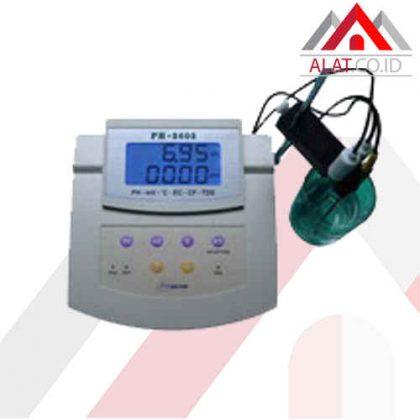 Bench pH AMTAST KL-2603