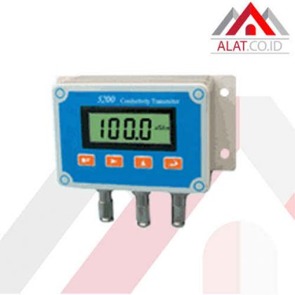 Conductivity Transmitter AMTAST KL-5100