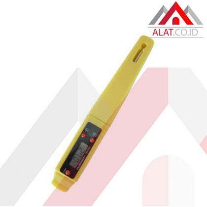 Digital Termometer AMTAST ETP109