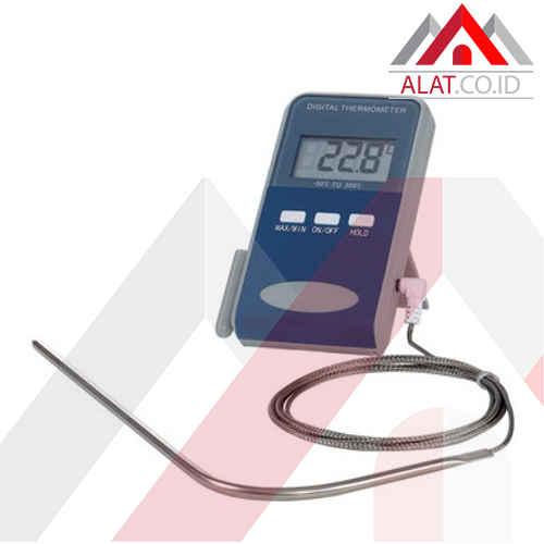 Digital Termometer AMTAST TBT-13H