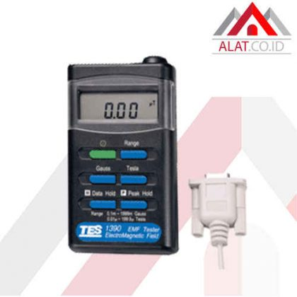 Alat Uji Medan Elektromagnetik AMTAST TES-1392
