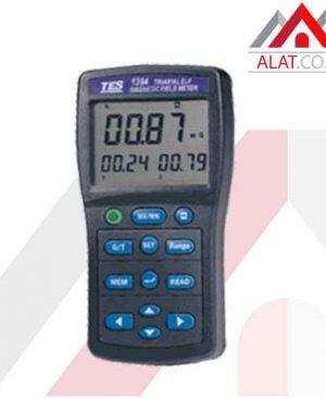 EMF Tester AMTAST TES-1393