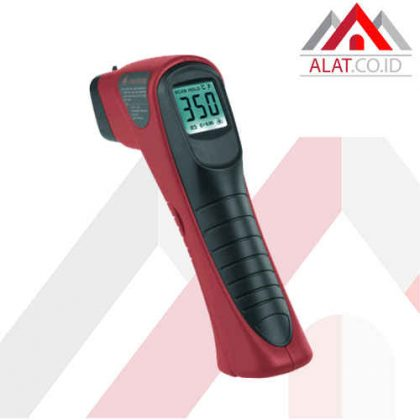 infrared-thermometer-st350